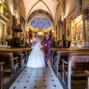 Le mariage de Blanc J. et Studio La Roze 32