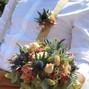 Le mariage de Laureline Haudiquer et Accent Végétal 9