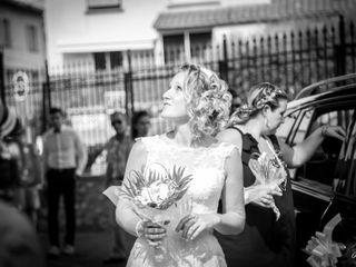 Hervé Louvet Photographe 6