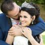 Le mariage de Steve Dwayne Mia Amaro et Ludovic Wibi 16
