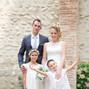 Le mariage de Eloïse :) et Hervé Louvet Photographe 6