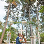 Le mariage de Corinne Lima De Figueira et Bruno Mayor Photographe 14