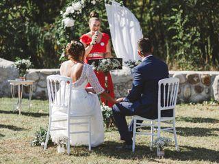 D Day Wedding Planner 1