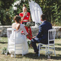 Le mariage de Mélisande et Antoine et D Day Wedding Planner 6