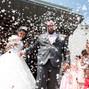 Le mariage de Steve Dwayne Mia Amaro et Ludovic Wibi 18