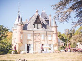 Château Le Haget 2