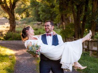 Azur Wedding 1