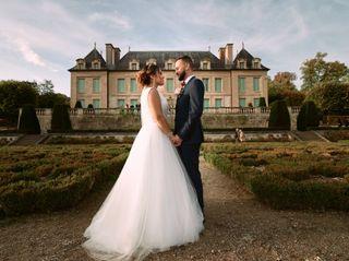 Château d'Auvers 4