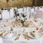 Le mariage de Mélisande et Antoine et D Day Wedding Planner 7