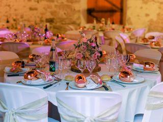 Vany's Weddings 2