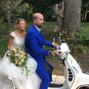 Le mariage de aurelien et La Bastide 8