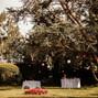 Le mariage de Rathadevie Phlong et La Ferme du Parc 11