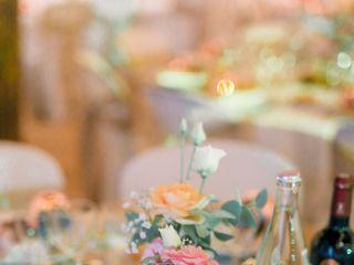 Vany's Weddings 3