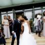 Le mariage de Carole et Yannick et Metsaveurs Traiteur Organisation de Réceptions 10