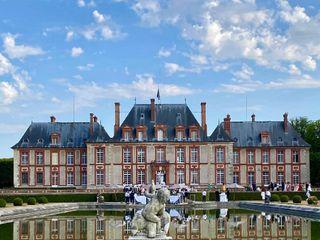 Château de Breteuil 4