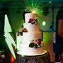 Le mariage de Bailly Jessica et Nans Bakery 9