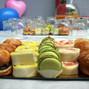 L'Atelier Gourmand 3