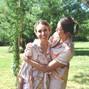 Le mariage de Anaïs C et Julie Gareni Photographies 32