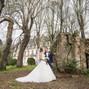 Le mariage de Philippe Le Roy et Mariemk Photographe 22