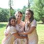 Le mariage de Anaïs C et Julie Gareni Photographies 33