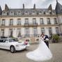Le mariage de Philippe Le Roy et Mariemk Photographe 23