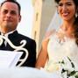 Le mariage de Morgan et Ceremony and Songs 5