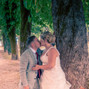 Le mariage de Cindy Bianco et Memoria Photography 7