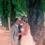 Le mariage de Cindy B. et Memoria Photography 7