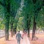 Le mariage de Cindy Bianco et Memoria Photography 8