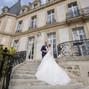 Le mariage de Philippe Le Roy et Mariemk Photographe 25