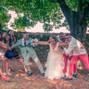 Le mariage de Cindy Bianco et Memoria Photography 9