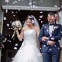 Le mariage de Philippe Le Roy et Mariemk Photographe 26