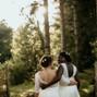 Le mariage de Lucie Thieuleux et Next Door Stories 9