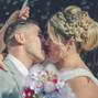 Le mariage de Cindy Bianco et Memoria Photography 10