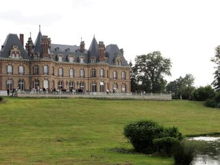 Château des Boulard 3