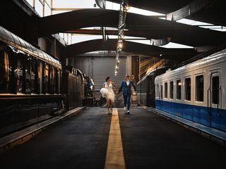 Cité du Train 2