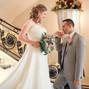 Le mariage de Svet et Cyril Sonigo 12