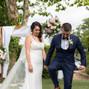 Le mariage de Mylène Darmon et Studio La Roze 18
