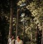 Le mariage de Lucie Thieuleux et Next Door Stories 11