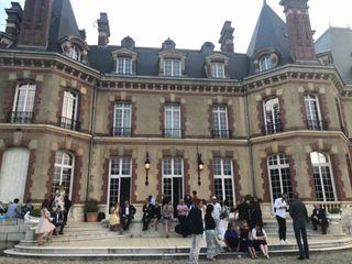 Château des Boulard 5