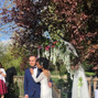 Le mariage de Emilie Maxime et Confidence 6
