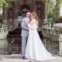 Le mariage de Svet et Cyril Sonigo 14