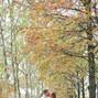 Le mariage de Svet et Cyril Sonigo 15