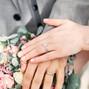 Le mariage de Svet et Cyril Sonigo 16