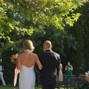 Le mariage de Emilie Martinez et L'Ecrin du Mariage 9