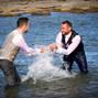 Le mariage de Arnaud et Flash Photo 13 9