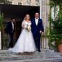 Cario - Robes de mariée 1