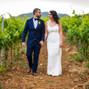Le mariage de Mylène Darmon et Studio La Roze 23
