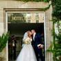 Cario - Robes de mariée 2