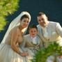 Le mariage de Romain et Studio Miller 13